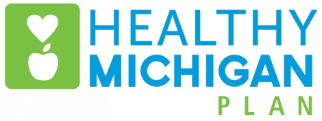 Health Michigan Plan